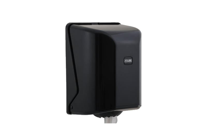 Ubrusi model dispanzera - Dispenzer za ubrus sa centralnim izvlačenjem