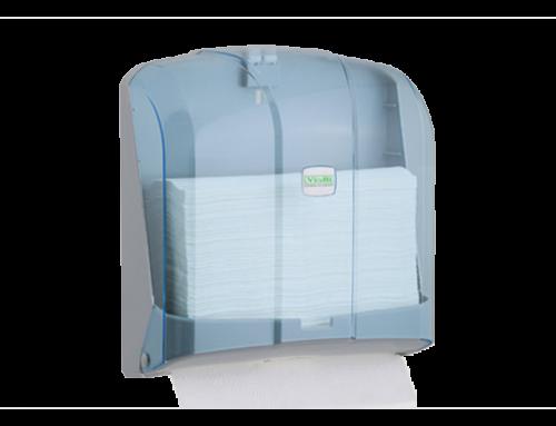 Dispenzer za složivi papirni ubrus Providna