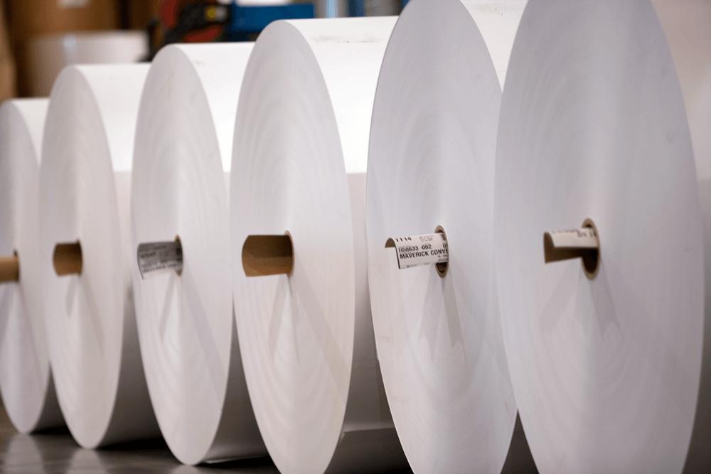 rol i složivi ubrusi su najvažniji proizvod kompanije Godina d.o.o.