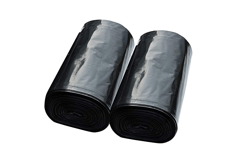 Ambalaža - Kese za smeće LDPE