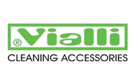 Logo partnera Vialli