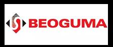 beoguma