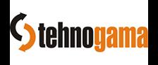 tehnogama
